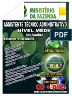 JURIDICO MF.pdf