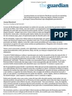 Ordenando-o _ Negócios _ O guardião.pdf
