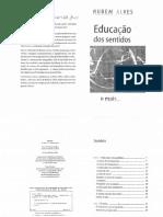 14480887-Rubem-Alves-Educacao-dos-Sentidos-Leitura.pdf