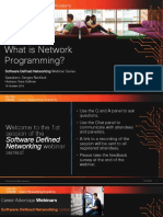 SDN_What is Network Programming.pdf