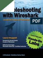 Troubleshooting With Wireshark.pdf