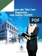 Buku-saku-TASPEN-2016.pdf