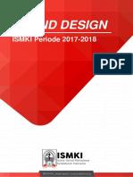 Grand Design ISMKI 2017-2018