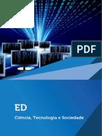 AD_1_ED_09_Ciencia_Tecnologia_e_Sociedade.pdf