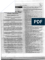 DCS_20130301_Acuerdo_Numero_SE-02-2013_Norma_Reduccion_Desastres_Tres_NRD-3.pdf
