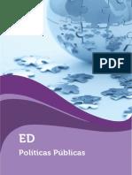 AD_1_ED_07_Politicas_Publicas.pdf