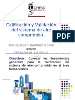 calificaciondeairecomprimido