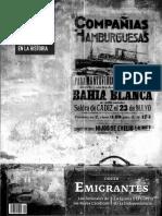 Embarcar_para_las_Indias._La_emigracion.pdf