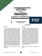 Lectura_de_la_imagen_48-55.pdf