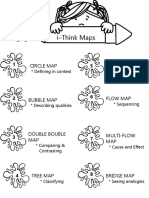 i-Think Maps Practices for English.pdf