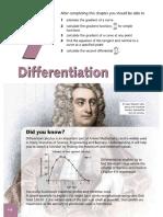 g12 a booklet.pdf