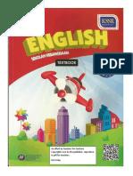 English - Sk Kssr Year 1 (Revised) 2017 Txbook