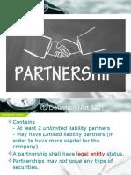 Week 2 Partnership.pptx