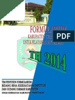 formularium deka.pdf