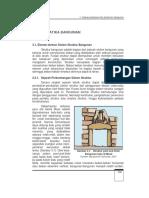 14_79Teknik-Struktur-Bangunan-Jilid-2.pdf
