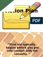 Action-Plan.pptx