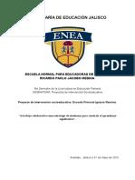 Proyecto de Intervencion Socioeducativa_RPJM