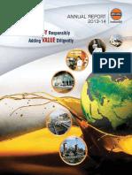 IOC Annual Report 2013-14.pdf