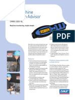 SKF Condition Monitor.pdf