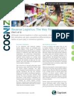 Reverse-Logistics-The-Way-Forward-Part-1-of-2-codex986.pdf