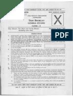 gs-2_x.pdf