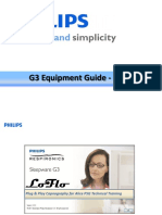 LoFlo.pdf