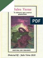 01-Jules-Verne-O-Calatorie-Spre-Centrul-Pamintului-1971.pdf