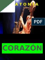 CORAZÓN 3.pptx_0