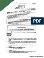 fuck_20170222092006.pdf