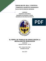 EL PERFIL DEL TRABAJO DE GRADO SEGUN LA MODALIDAD DE GRADUACION.pdf