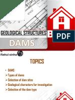 Dams 141004051401 Conversion Gate01