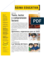 Texto, lector y comprensión lectora.pdf