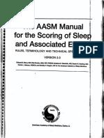 AASM Scoring Manual.pdf