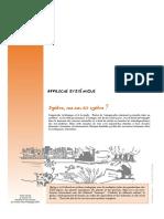 fichstemique.pdf