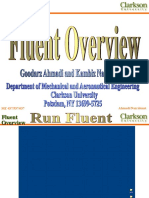 Fluent-Overview (1).ppt