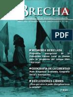 revista-la-brecha-nc2b0-2.pdf