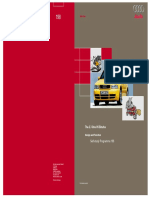 2.7Biturbo-SelfStudy.pdf