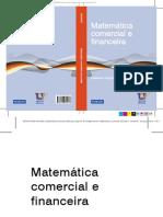 978-85-430-0002-2-MATEM_COM_E_FINANC