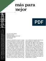 oirMasparaOirMejor.pdf