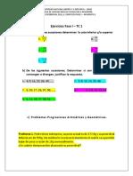 323674026-Ejercicios-Fase-I-TC-1-pdf.pdf