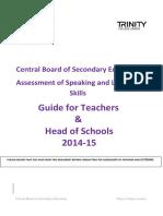2_ASL_Guidelines_for_Teachers_Principals_2014.pdf