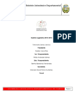 ESTATUTO DEPARTAMENTAL.pdf