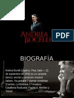 Diapos Bocelli