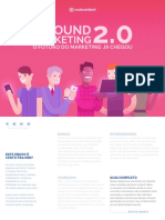 2.1_Inbound_Marketing_-_O_guia_definitivo.pdf