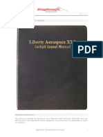 LIBERTY XL2 COCKPIT LAYOUT.pdf
