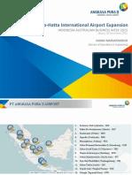 IABW_Infra_Djoko-Murjatmodjo.pdf