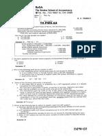 TAX-KMBT25020120124082501.pdf
