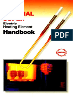 Electric Heating Element Kanthal Handbook.pdf