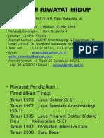 CV ED Edited