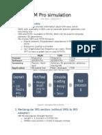 EM Pro.docx